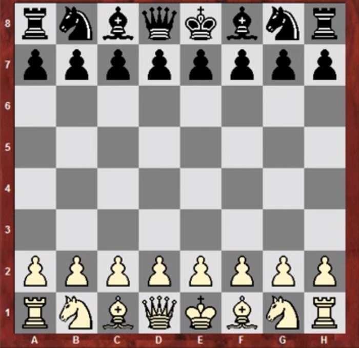 Шахматы и Карточные Игры в Казахстане